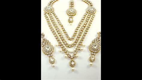 Wholesale Jewelry, Indian Jewelry, Costume Jewellery, Art Jewelry Jewelry Engraving Online India Exchange Wedding Rings Bharatanatyam Usa Gold Chains Kelowna Viewmont Buyers