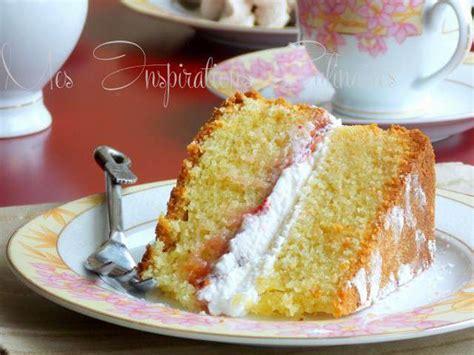 jeux de cuisine de gateaux d anniversaire recettes de gâteaux d 39 anniversaire et cuisine facile