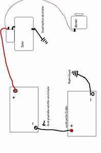 Deere 24 Volt Alternator Wiring Diagram