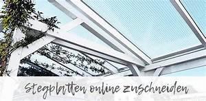 Typenschild Anfertigen Lassen : stegplatten nach ma online anfertigen lassen v rde ~ Jslefanu.com Haus und Dekorationen