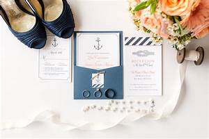 oyster point hotel wedding red bank nj photographer With wedding invitations red bank nj