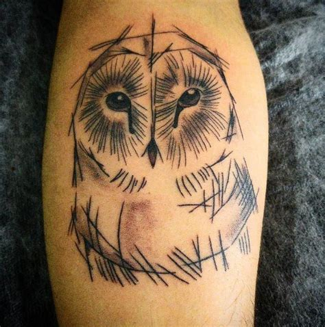 Top 50 Simple And Cool Tattoo Drawings Ideas (2018