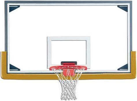 basketball hoop backboard clipart free basketball board cliparts free clip