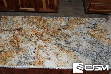 solarius classic granite kitchen countertops richmond va