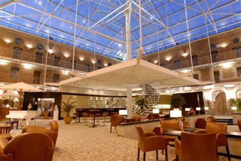 salle des fetes lille hotel alliance lille couvent des minimes lille hotelsearch