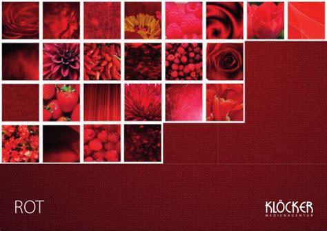 Wirkung Farbe Rot by Pr 228 Sentation Farben Und Deren Wirkung