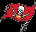 BIGPLAY NFL Draft Predictions