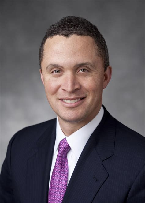 Harrold Ford by Political Speakers Harold Ford Jr