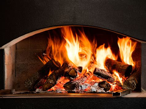 what of wood to burn in fireplace wood ash should it be removed completely from a firebox