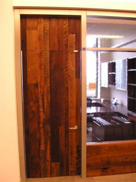 timber frame interior doors  energy works