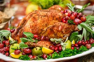 happy thanksgiving turkey prices are live trading news