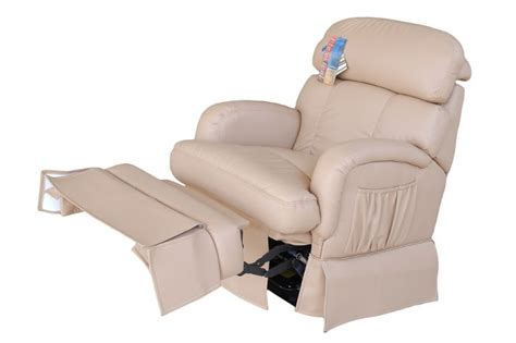 Small Recliner Chairs For Rvs by Flexsteel Glastop Inc