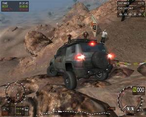 Game De Jeep Para Pc