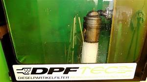 Dpf Reinigen Kosten : dieselpartikelfilter reinigen dpf freibrenen regeneration ~ Kayakingforconservation.com Haus und Dekorationen