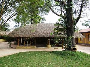 Ape Gama – The traditional village, how to get on the map