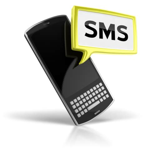 Send Sms Using C# Application  Suraj  Coding Passion. Divorce Attorneys In Albuquerque. Sober Living Massachusetts Oil Pipelines Map. Balance Transfer To Bank Account. Online Vet Tech Schools Text Message Reseller. Cleaning Companies In Nyc College Now Classes. Photography Schools In Nc Hr Job Requirements. Moving Companies Berkeley Whiskey Drink Mixes. Uw Milwaukee Admissions Sap Disaster Recovery