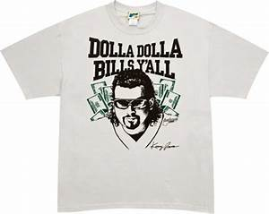 10 best Kenny P... Dolla Quotes