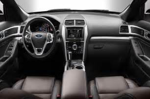 ford explorer limited 2014 price 2013 ford explorer reviews and rating motor trend
