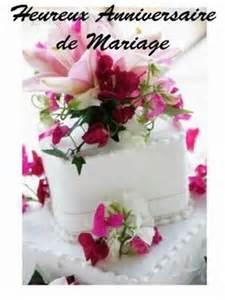 idã e anniversaire de mariage adoption émotions retrouvailles bon 36e anniversaire de mariage à sue et laurent