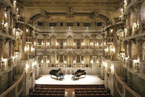 mantova capitale italiana della cultura  eventi