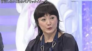 Nakama Yukie's Husband Caught Cheating ~ Minus Kakugo