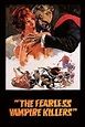 Yify TV Watch The Fearless Vampire Killers Full Movie ...