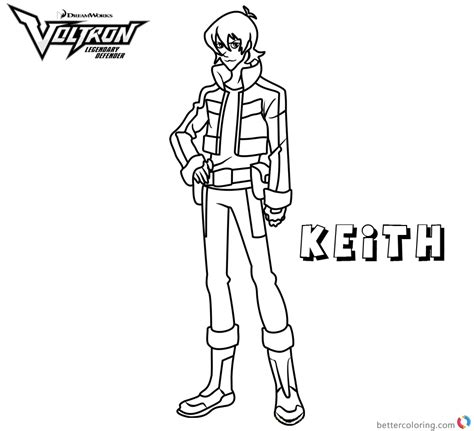 voltron coloring pages federalgrantsource
