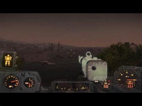 Fallout 4Recorrido por el museo de la brujeria YouTube