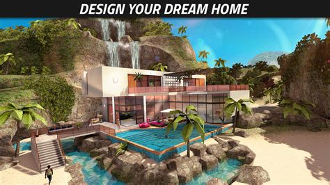 virtual 3d avakin apk game apkpure role android playing