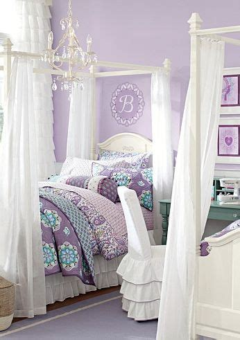 lilac and purple bedroom best 25 lavender bedrooms ideas on purple 15902   0e1df9376b43cbac533d6971215c7ca4 canopy beds beds