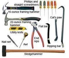 carpenter tools images carpenter tools tools