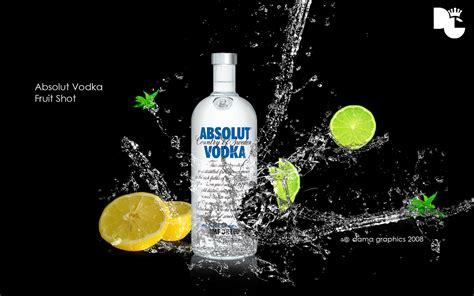Absolut Vodka To Sponsor Best New Act Award At Upcoming