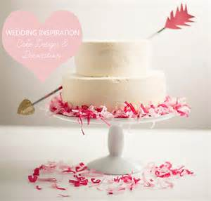 woodland cake toppers is all around us a wedding cake