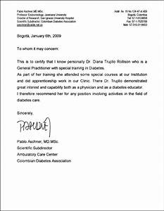 cover letter for a doctor choice image cover letter sample With cover letter for shadowing a doctor