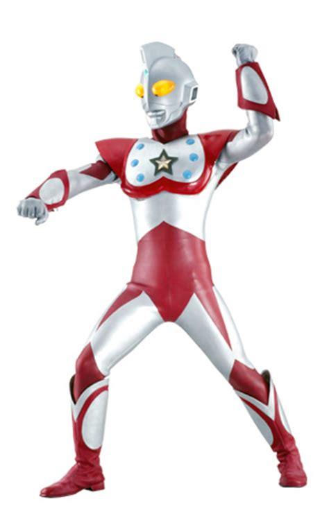 Image Ultraman☆Chuck png Ultraman Wiki FANDOM