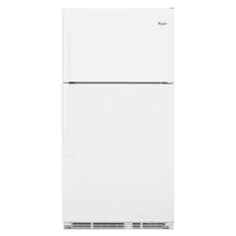 wrttfyw fridge dimensions