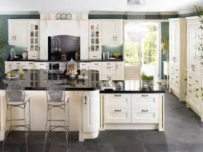 White Country Kitchen Design Ideas by Contemporary Kitchen Kitchen Backsplash Ideas