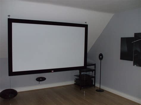 build   home cinema   secrets   stunning