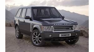 Land Rover Les Ulis : land rover range rover 3d library transports v hicules mod les 3d ~ Gottalentnigeria.com Avis de Voitures