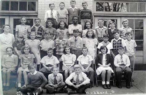 ohio genealogy express trumbull county  hubbard