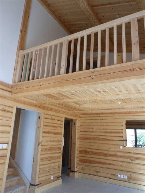 lame bois pour chalet dalle et lame bois pour terrasse et jardin palette de bois chalet