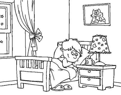 giochi bimbi colorare on line disegno di stanza da colorare acolore