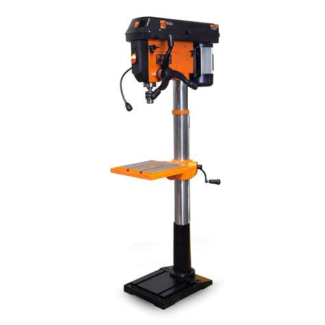 Jet Floor Standing Drill Press by All Floor Drill Press Price Compare