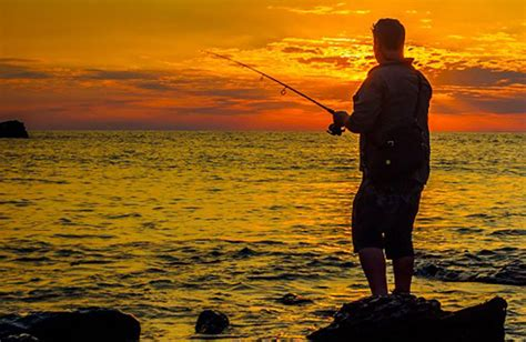 Boat Fishing License Western Australia by Get Your Wa Fishing License Ilovefishing