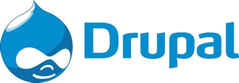 Drupal At Third & Grove