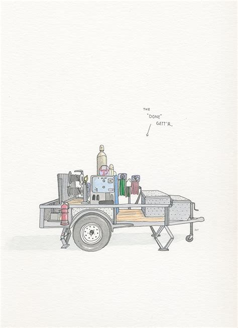 Whatever Floats Your Boat Deutsch by Whatever Floats Your Boat On Behance