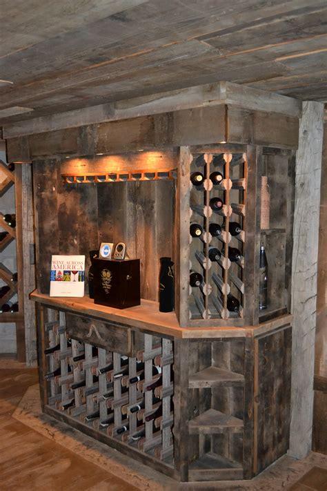 reclaimed barn wood furniture rustic furniture mall
