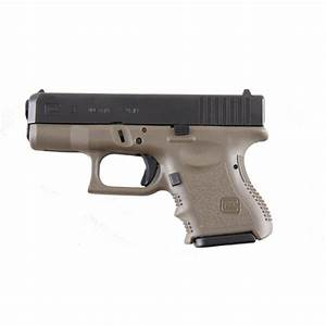 Sub Compact 9mm Glock | www.imgkid.com - The Image Kid Has It!