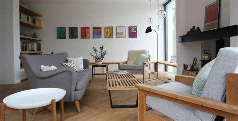 Scandinavian Design  Andie's World