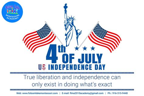 Happy Independence Day!We at #FLMA hope you all have a ...